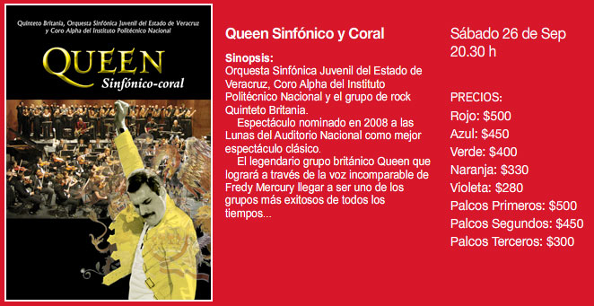 http://www.cultura.udg.mx/actividades/678QueenSinfonico/sinfonicoYcoral.jpg