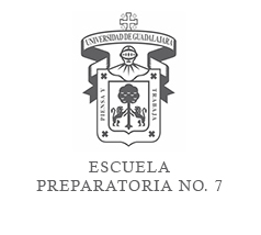 Escuela Preparatoria No. 7