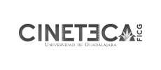 CINETECA Universidad de Guadalajara