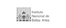 Instituto Nacional de Bellas Artes