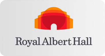Royal Albert Home