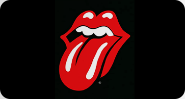 Extra Licks! The Rolling Stones
